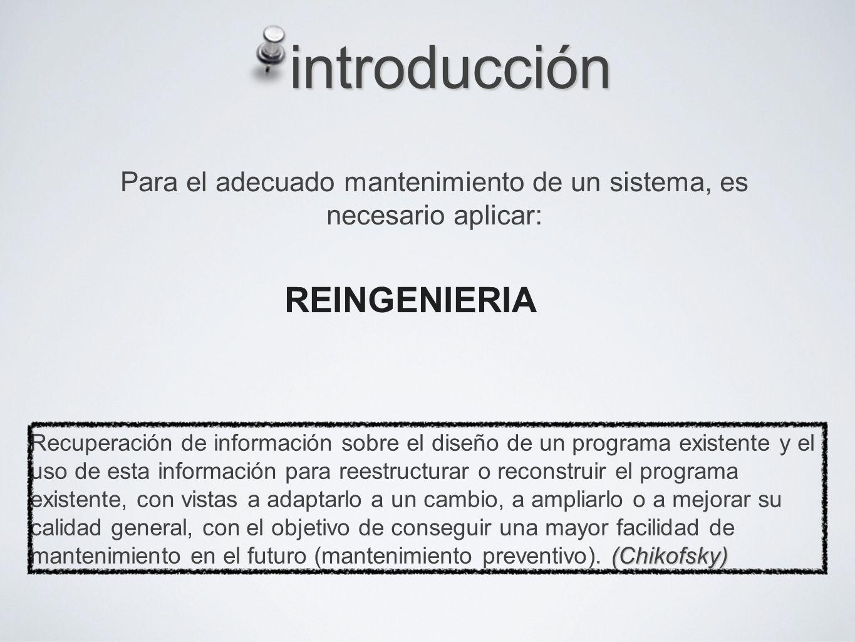 generación de la guía de lectura 2.