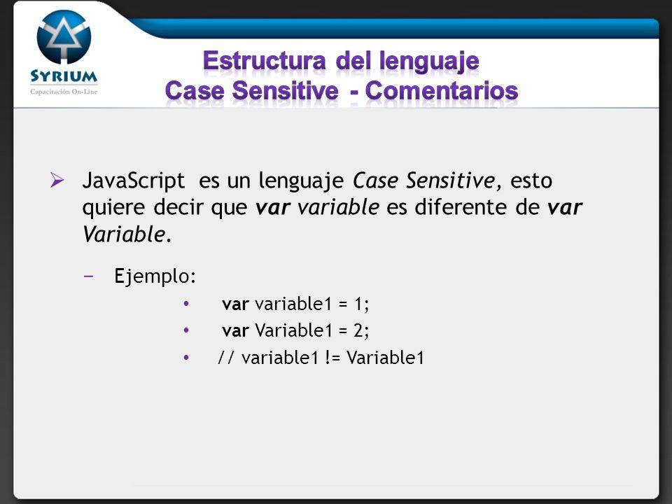 Comentarios en JavaScript se pueden agregar para explicar el código y dar claridad como también para que parte del texto no se ejecute.