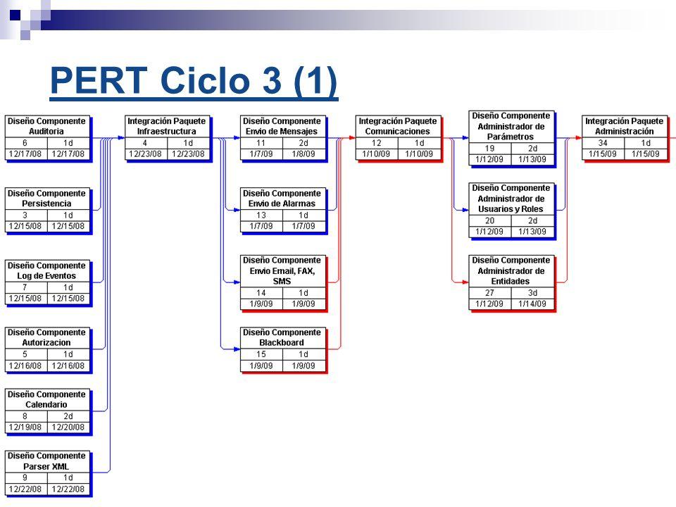 PERT Ciclo 3 (1)