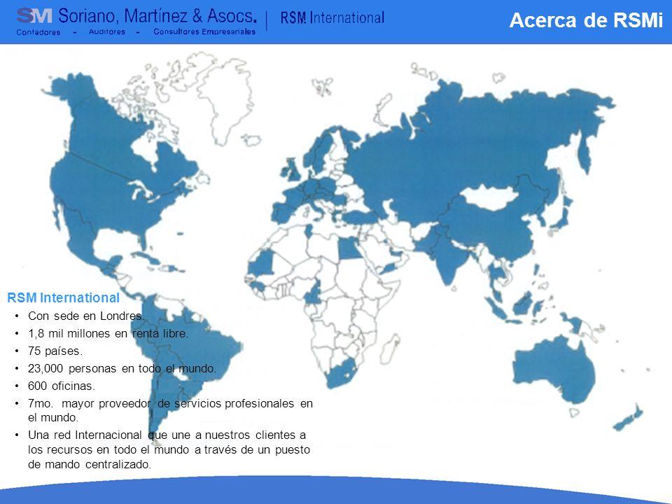 Basilea II emitido en el año 2004 considera: CONCEPTOS BASICOS SOBRE BASILEA AMA COSO - ERMAS/NZS 4360:2004 TECNICAS DE EVALUACION DEL RIESGO