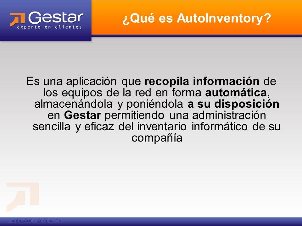 Gracias por su tiempo Llamarnos a los siguientes Teléfonos HEAD OFFICE: + 54 (0351) 4739900 Buenos Aires + 54 (011) 51990891 México DF +52 (55) 12048890 Escribirnos al MAIL infogestar@e-gestar.com Visitarnos en www.e-gestar.com Y recuerde que por cualquier consulta, requerimiento, solicitud, etc, puede:
