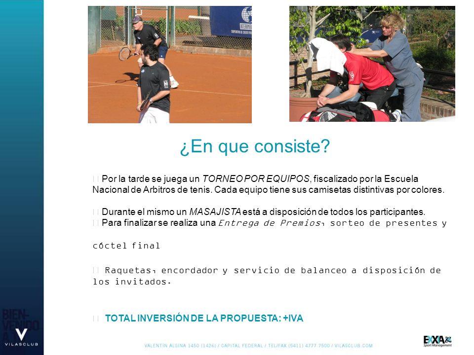 Sugerencias para potenciar su evento Pelotas de tenis con la marca de su empresa.