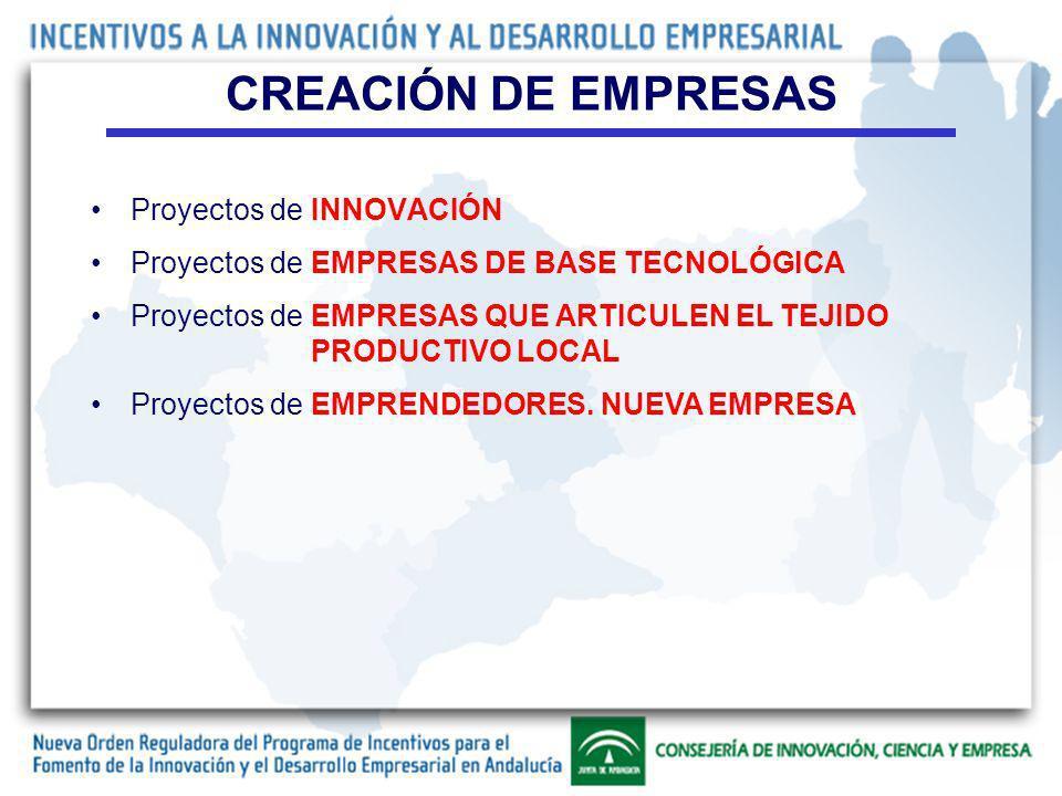 Mantener e impulsar el contacto, cercano y personal, de la Agencia de Innovación y Desarrollo de Andalucía con el empresariado andaluz: Atención personalizada en nuestras sedes o mediante visitas a las empresas.