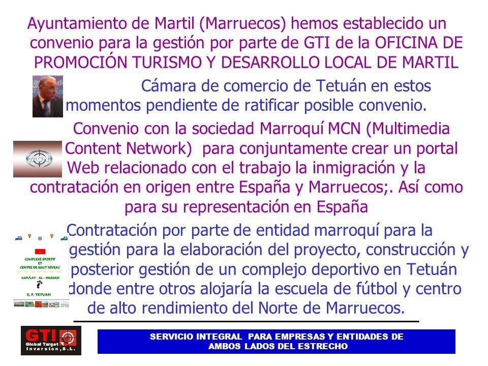 10 IMPORT/EXPORT - TRADING - E. COMERCE - NET WORK - AGENCIA/REPRESENTACION - CONSULTORIA INTERNACIONAL - INTERNACIONALIZACION PYME - LOGISTICA - MADE
