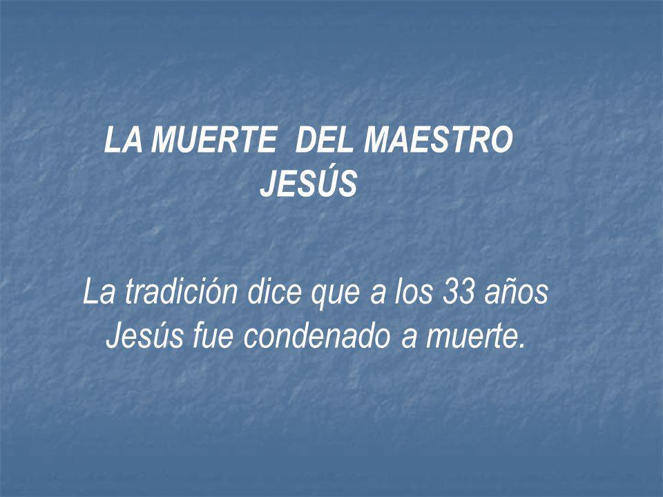 Muy pocos despiertos han tenido acceso a la verdadera historia de Jesús como libertador de la raza humana y aún así no pudieron divulgarla, debido a que el hombre todavía no estaba preparado.