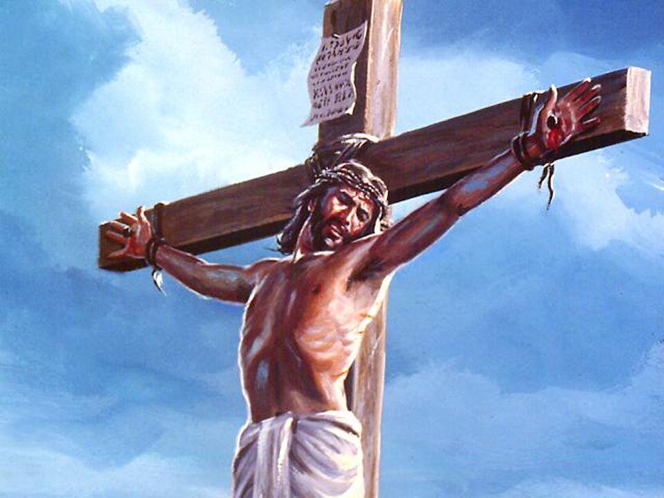 LA MUERTE DEL MAESTRO JESÚS La tradición dice que a los 33 años Jesús fue condenado a muerte.