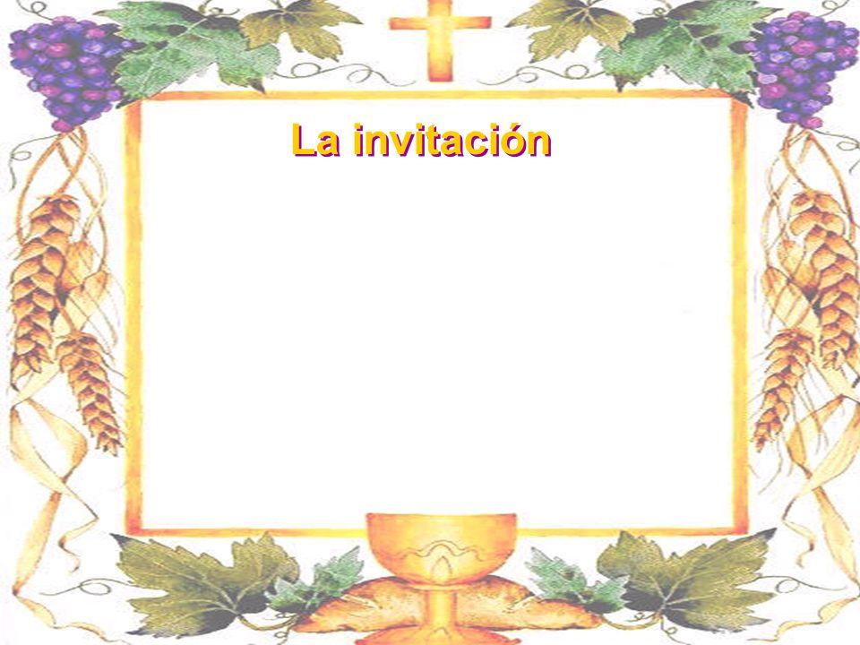 Iglesia: Hora: Madrina: Detalles: Sacerdote: Recibí a cristo por primera vez en...