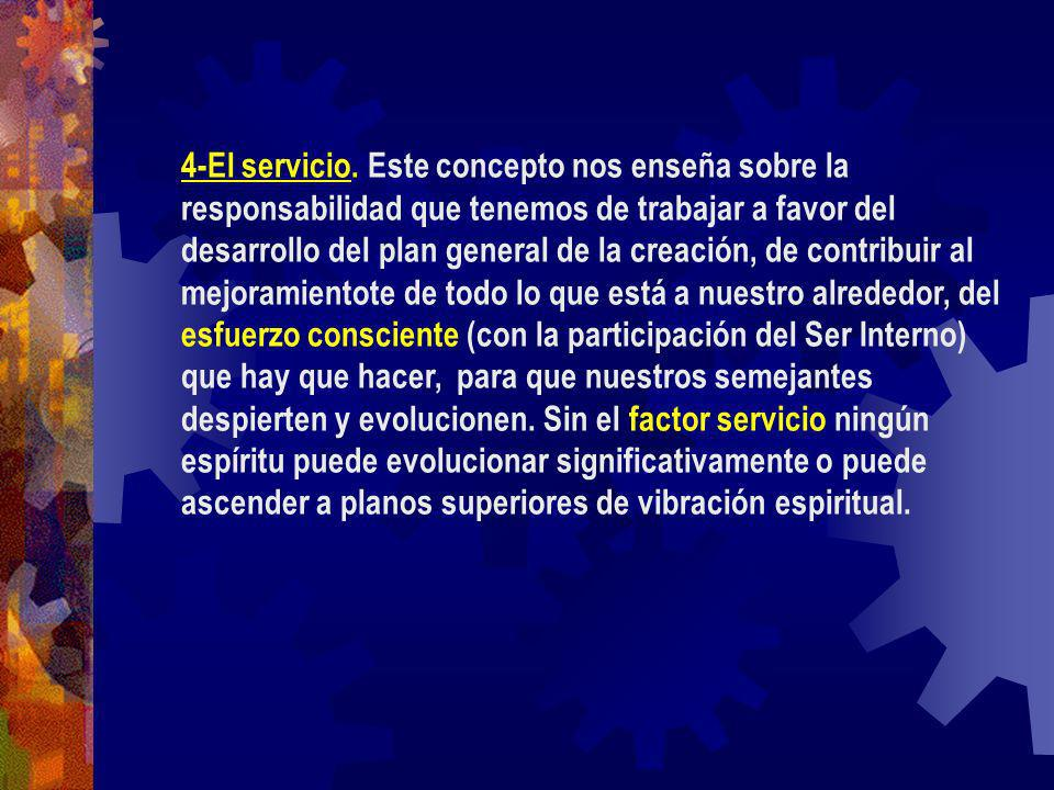 3-El amor.