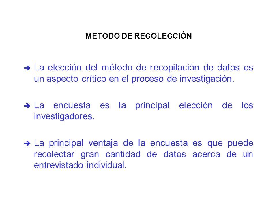 EJEMPLO DE PROYECTO DE INVESTIGACION DE MERCADOS