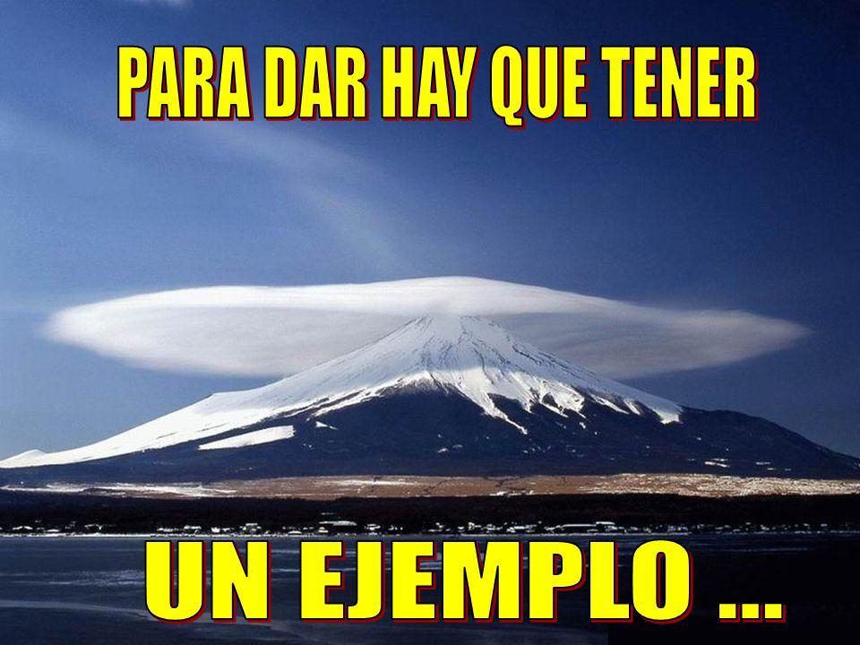 ¿CÓMO PUEDO MOTIVAR SIEMPRE, SIEMPRE, SIEMPRE? ING. JOSE LUIS HERNANDEZ CABRERA PRIMERO ESTANDO AUTOMOTIVADO !!!! PARA DAR HAY QUE TENER.