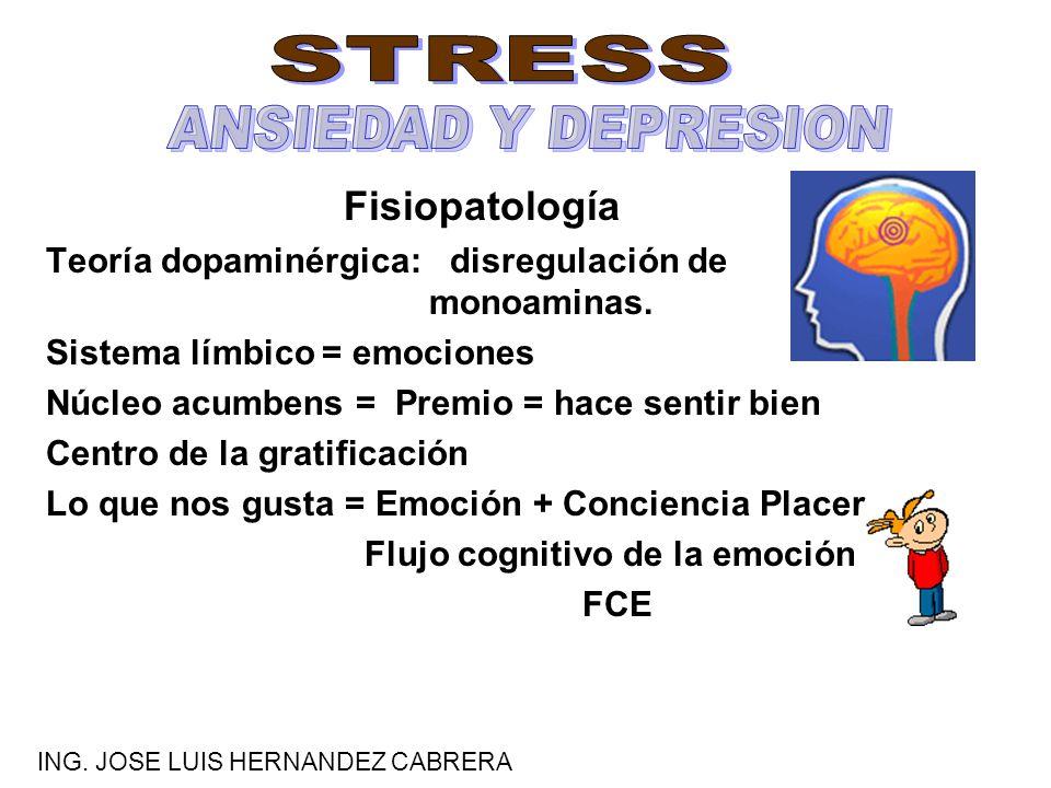 Nuestras emociones se controlan en partes del cerebro como hipotálamo, el sistema reticular y el sistema límbico. La conducta motivada es diferente a