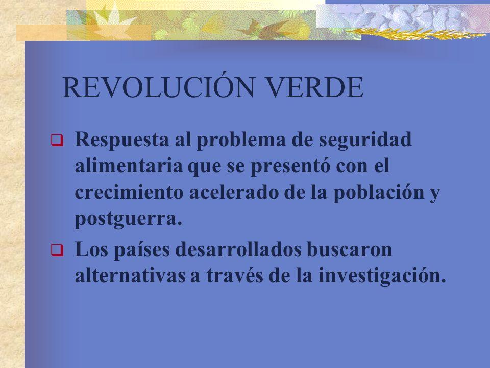 RETO DE LA INVESTIGACION...