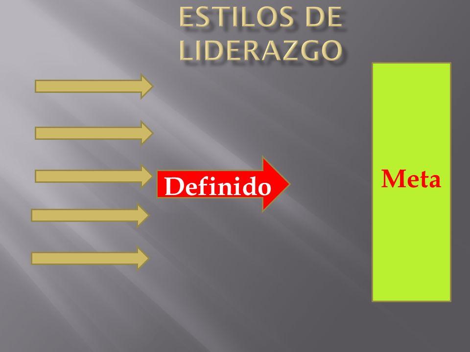 Definido