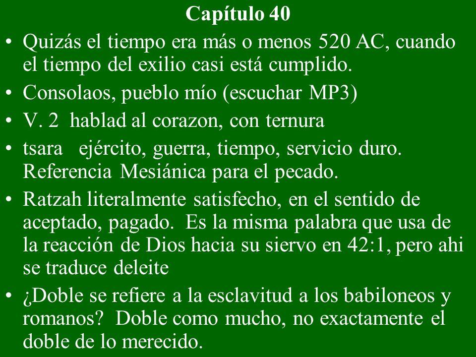 V.25 compara con Heb.