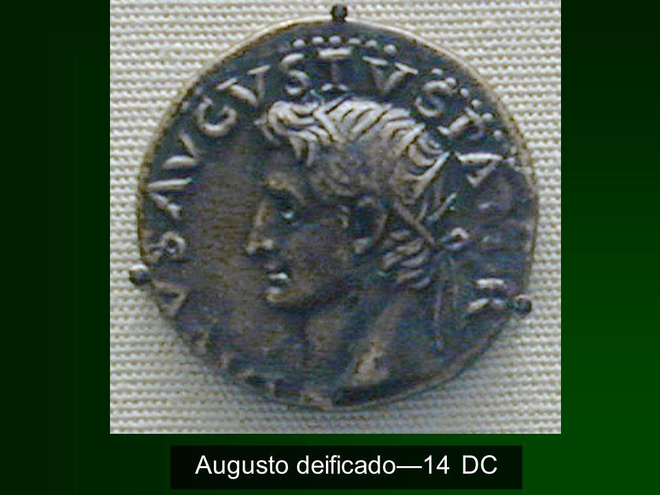 Augusto deificado14 DC