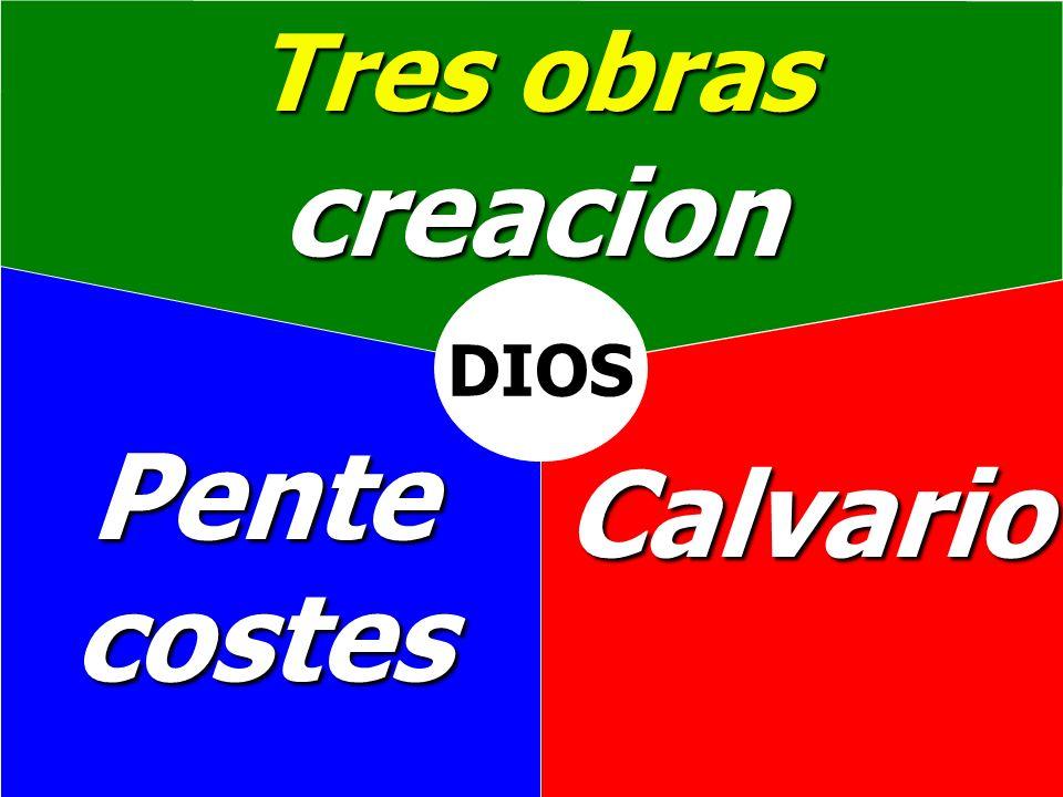UNA FE EQUILIBRADA Colosenses 1.9-11 FORTALECIDOS TODO PODER, CONFORME A LA POTENCIA DE SU GLORIA, OBTENDRAN FORTALEZA Y PACIENCIA.