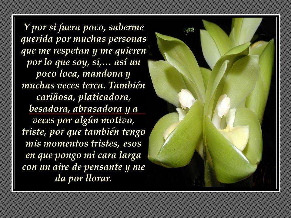 Para ti con cariño… envía este mensaje a todos tus amigos, hombres y mujeres, TODOS SOMOS PROTAGONISTAS!!.