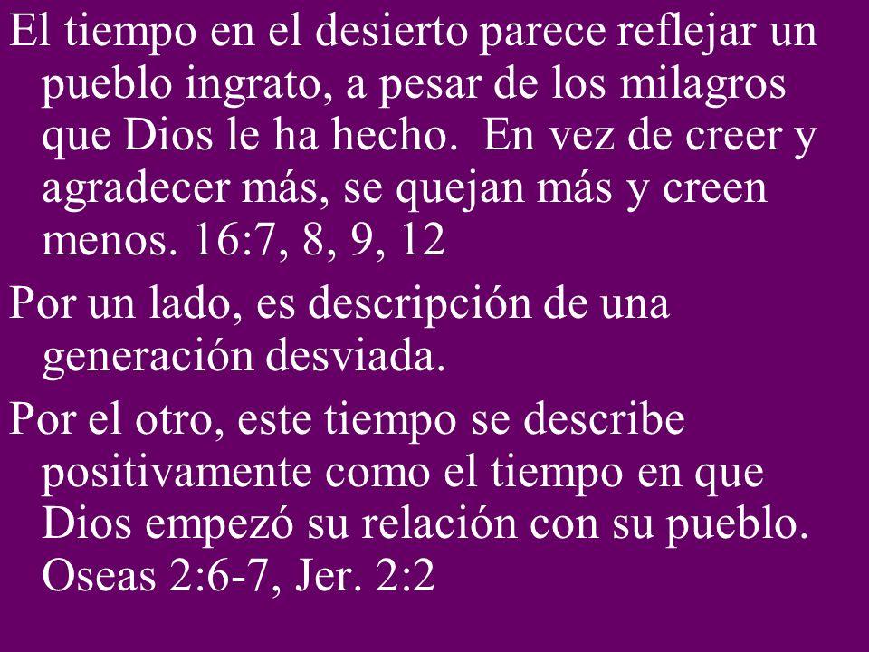 Cap.24 vv. 3, 7, también 19:8 La promesa que la gente hará todo lo que ha dicho Dios.