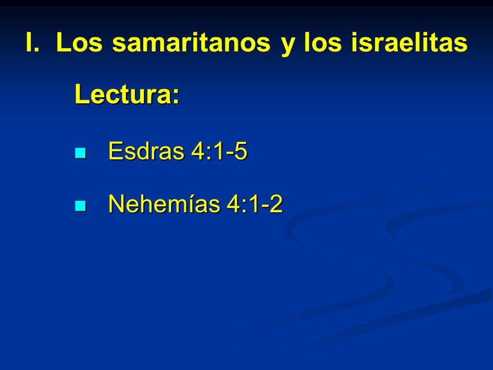 Precipicio fuera de Nazaret ¿Desde aquí habrán querido tirar a Jesús?
