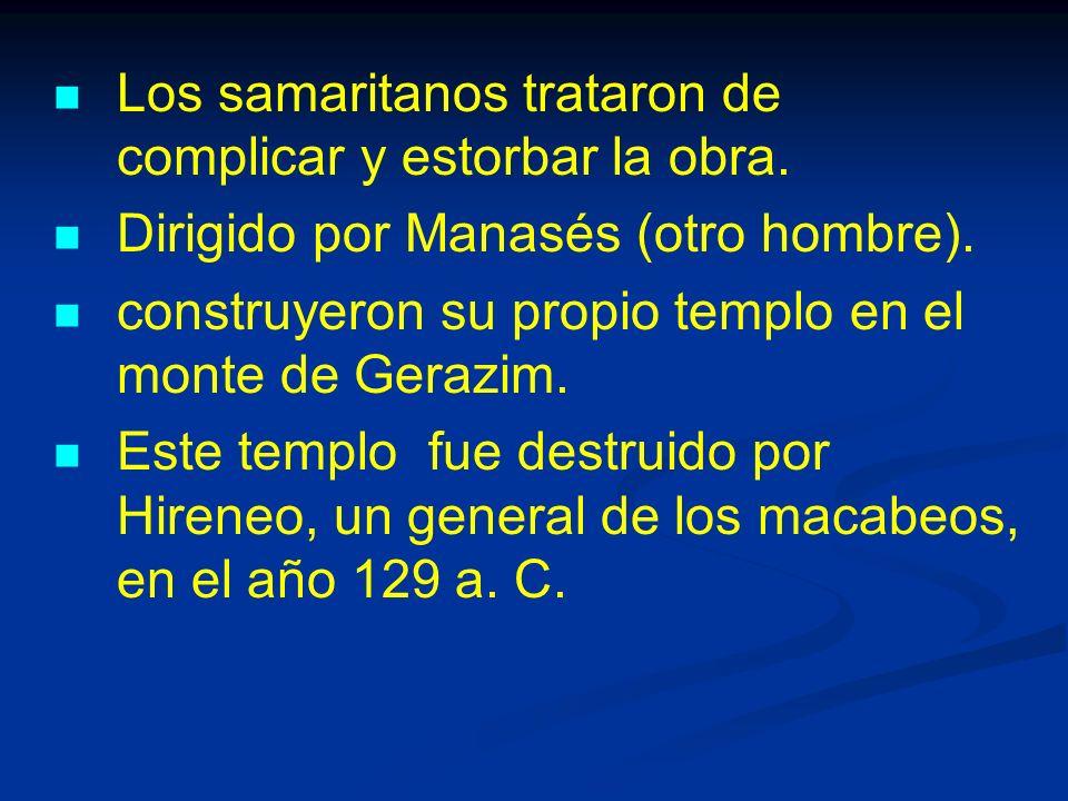 Juan 15:16 - Fue Jesús quien llamó a sus discípulos.