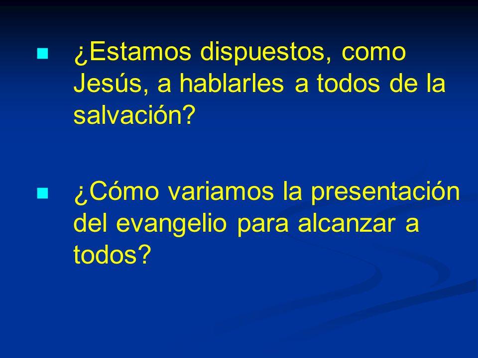 Pedro negó a Cristo en público tres veces.Dijo que ni lo conocía.