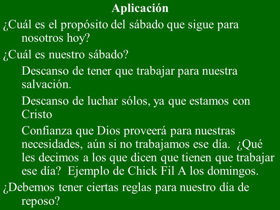 Aplicación con CristoMat.