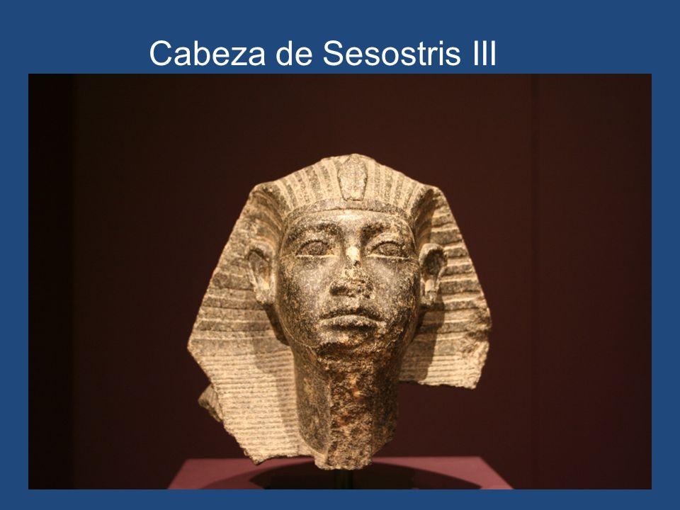 Bibliografía ESPAÑOL: – Archer, Gleason L.