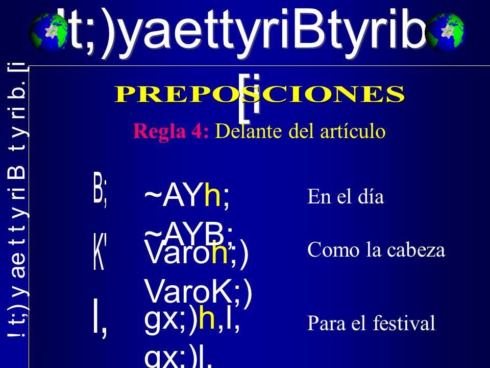 !t;)yaettyriBtyrib.
