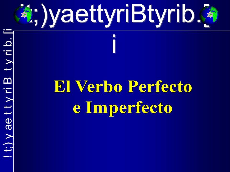 !t;)yaettyriBtyrib.[ i