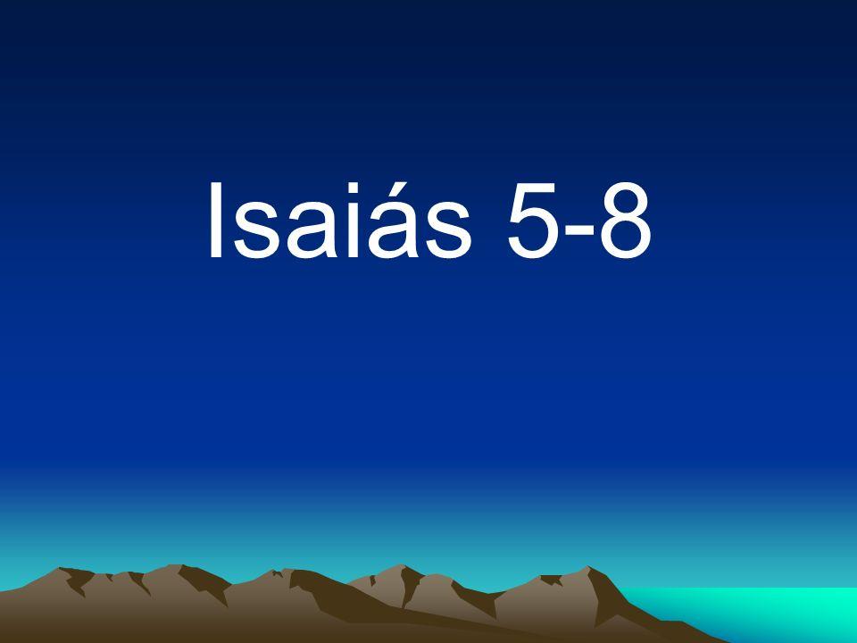 Examen corto 1.Escribe Isaías 1:18 de memoria.2.Profecía es dos cosas--¿cuales.
