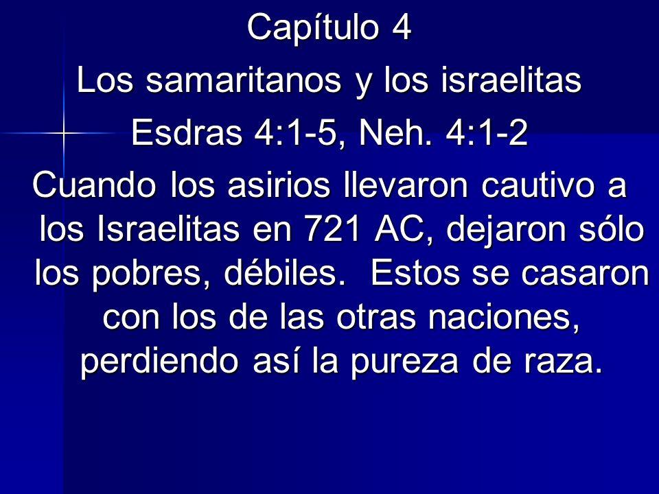 Más de 70% de la enseñanza de Jesús ocurrió en o cerca del triángulo de Corazín, Betsaida, y Capernaum3 millas por 3 por 3.