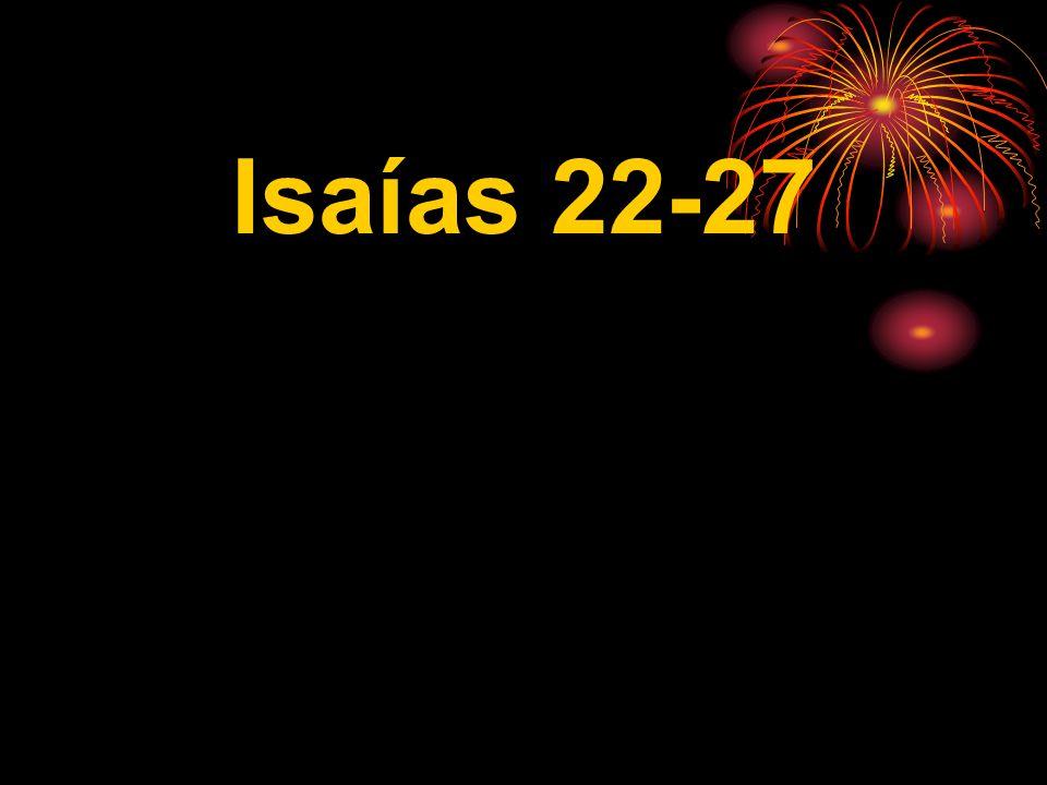 Examen corto 1.Escribe de memoria Isaías 6.8-10.