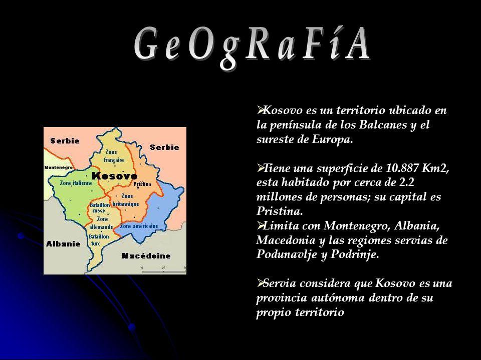La región que actualmente es Kosovo en la antigüedad formo parte de un país llamado Dardania.