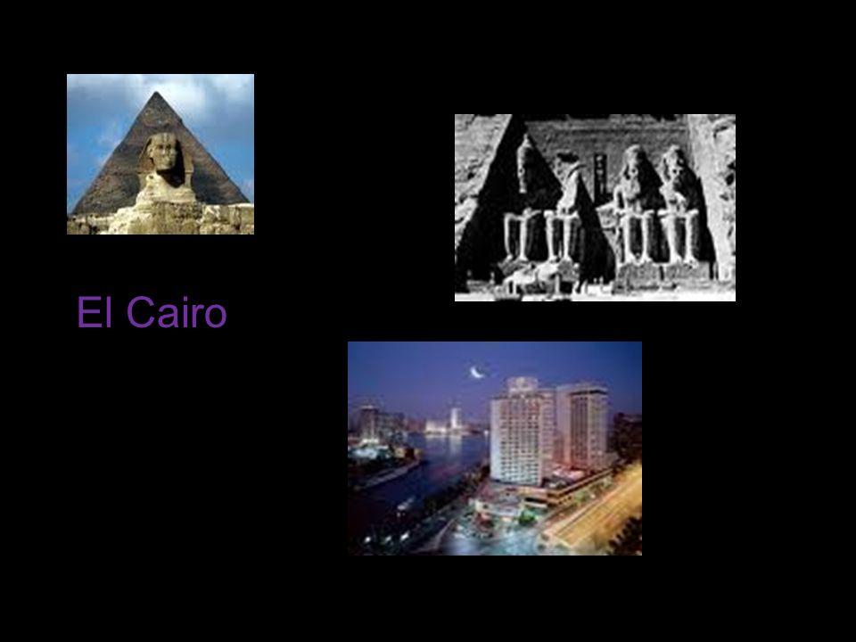 Abu Simbel Templo de Luxor