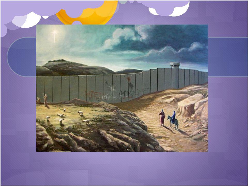 Muro de la vergüenza Este es el término es el apelativo con el que sus detractores han bautizado varios muros fronterizos construidos en los siglos XX
