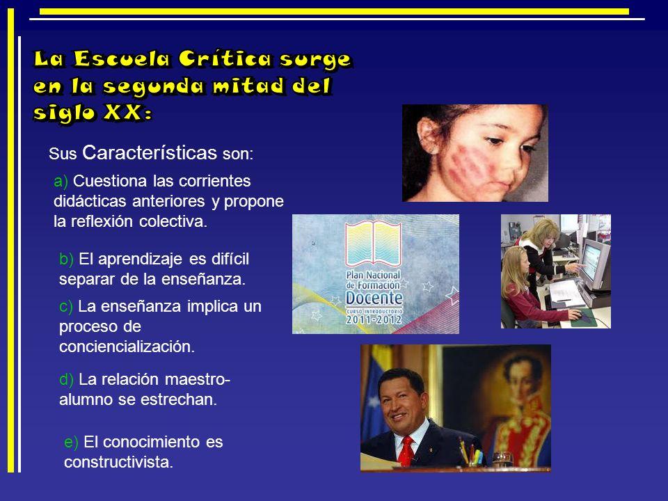 Proviene del término Latino Habilitas y hace referencia a la capacidad y disposición para algo.