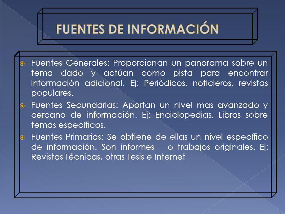 Información oral o escrita que es recopilada directamente por el investigador a través de relatos o escritos transmitidos por los participantes en un suceso o acontecimiento.