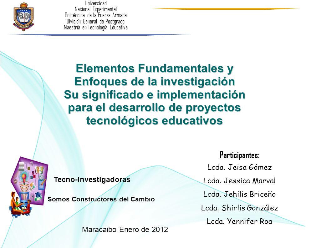 Clasificación de los medios Funcionalida d Educativa Plataforma tecnológica Presenta, organiza, crea y comunica información.