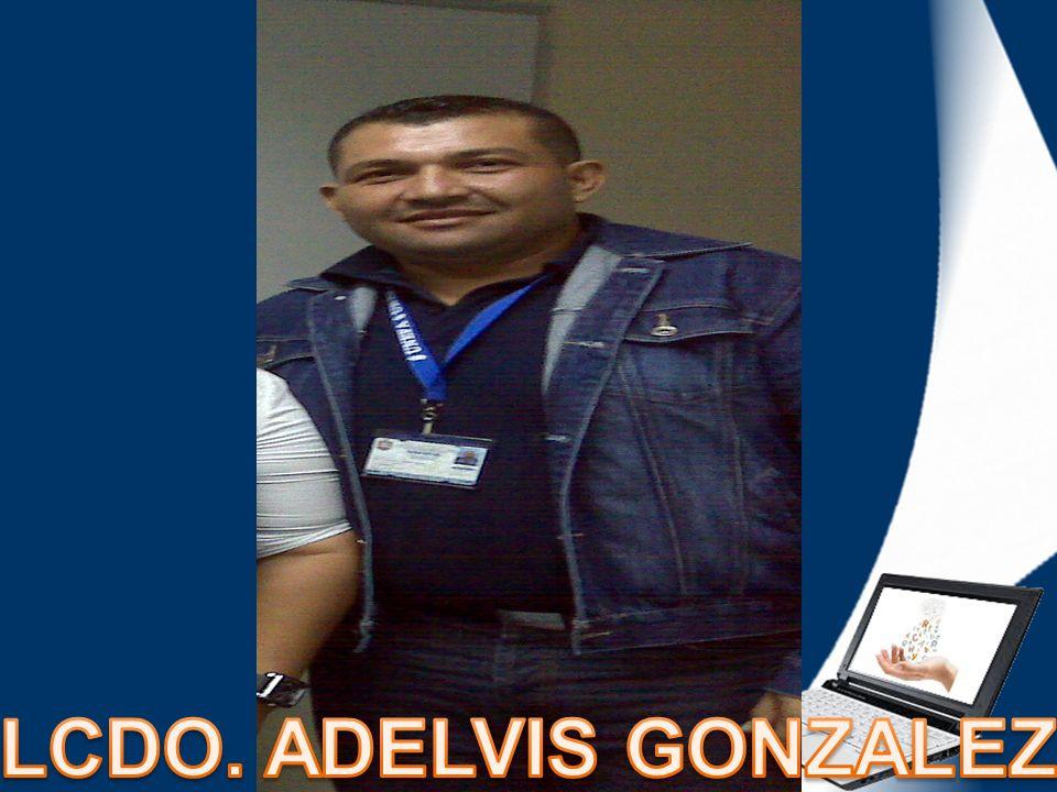 OTRAS FUENTES SECUNDARIAS: SON LIBROS MAS DESTACABLES EN LE CAMPO DE FUENTES SECUNDARIAS, LOS COMPONEN LAS OBRAS CONSEBIDAS CON EL FIN EXCLUSIVO DE PROPORCIONAR UNAS INFORMACIONES ESPECIFICAS DE LA MANERA MAS EFICAS POSIBLE