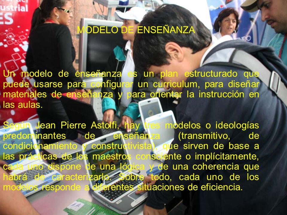 TECNOLOGÍAS DE LA INFORMACIÓN Y LA COMUNICACIÓN Se denominan tecnologías de la información y la comunicación al conjunto de técnicas que permiten la adquisición, producción, almacenamiento, tratamiento, comunicación, registro y presentación de informaciones, en forma de voz, imágenes y datos contenidos en señales de naturaleza acústica, óptica o electromagnética