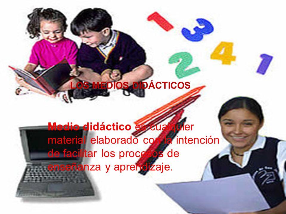 MODELO DE ENSEÑANZA Un modelo de enseñanza es un plan estructurado que puede usarse para configurar un curriculum, para diseñar materiales de enseñanza y para orientar la instrucción en las aulas.