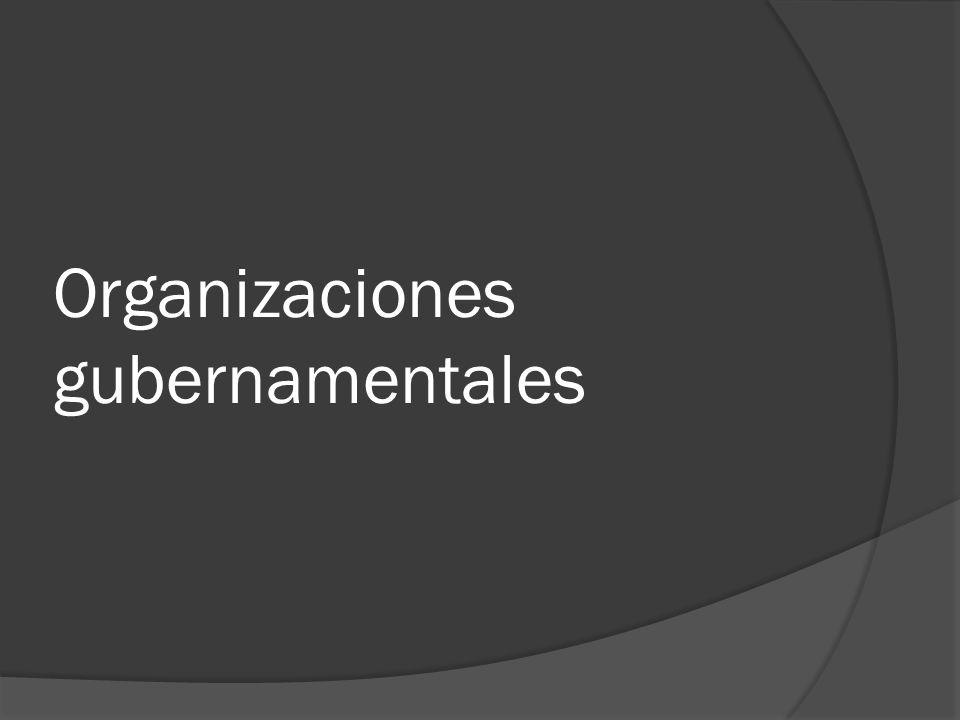 Secretaría de Medio Ambiente y Recursos Naturales (SEMARNAT) Tiene como propósito fundamental fomentar la protección, restauración y conservación de los ecosistemas y recursos naturales, y bienes y servicios ambientales, con el fin de propiciar su aprovechamiento y desarrollo sustentable Secretaria de Energía (SENER) Conducir la política energética del país, dentro del marco constitucional vigente, para garantizar el suministro competitivo, suficiente, de alta calidad, económicamente viable y ambientalmente sustentable de energéticos que requiere el desarrollo de la vida nacional.