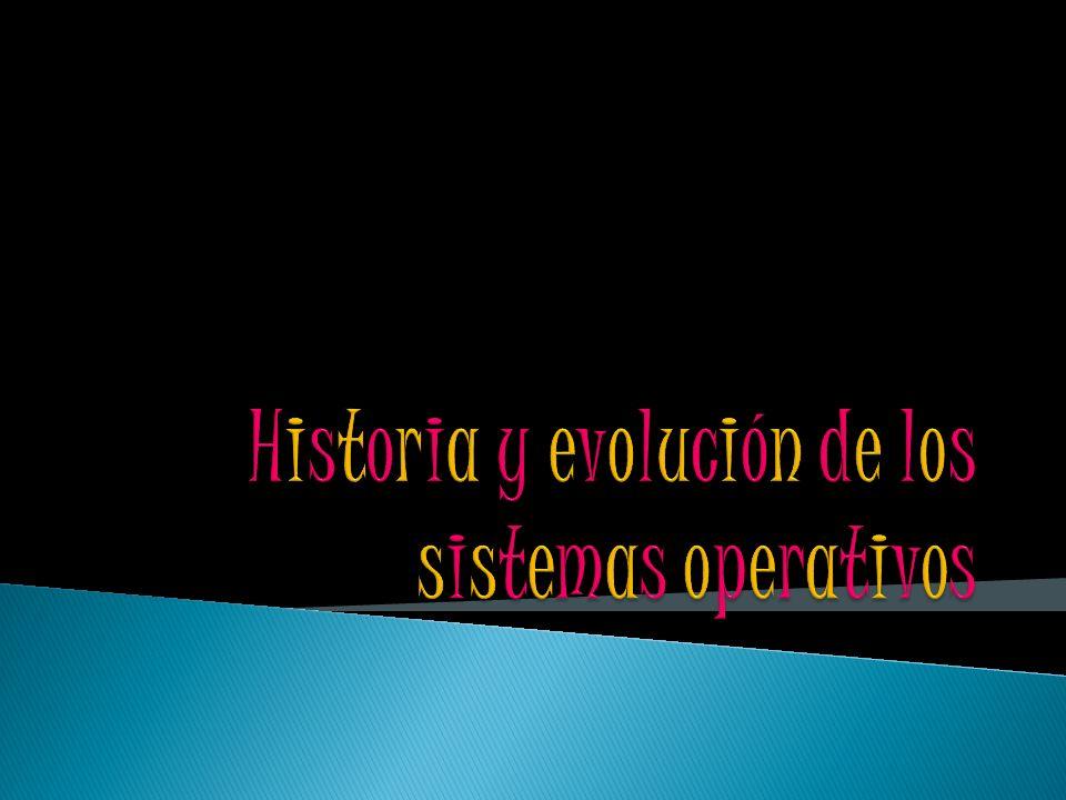 ITESRC Por: Vianey Nevaras Rosas.Elva Nely Arredondo Lara.