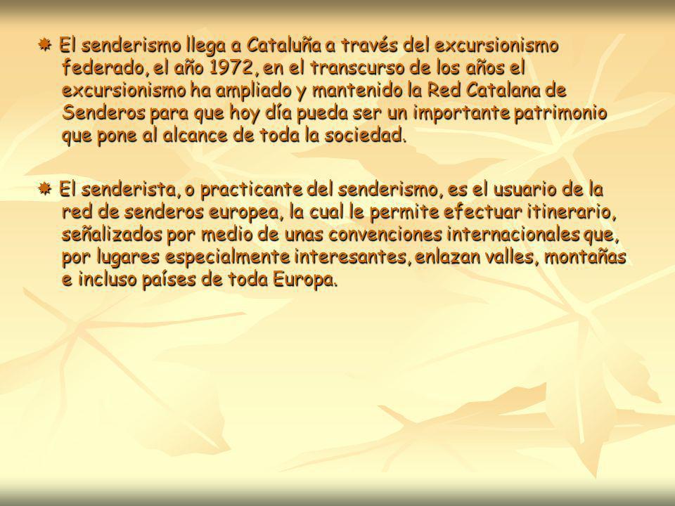 FEDERACIÓN ANDALUZA DE MONTAÑISMO LA Federación Andaluza de Montañismo es una entidad deportiva, sin ánimo de lucro y de utilidad publica.