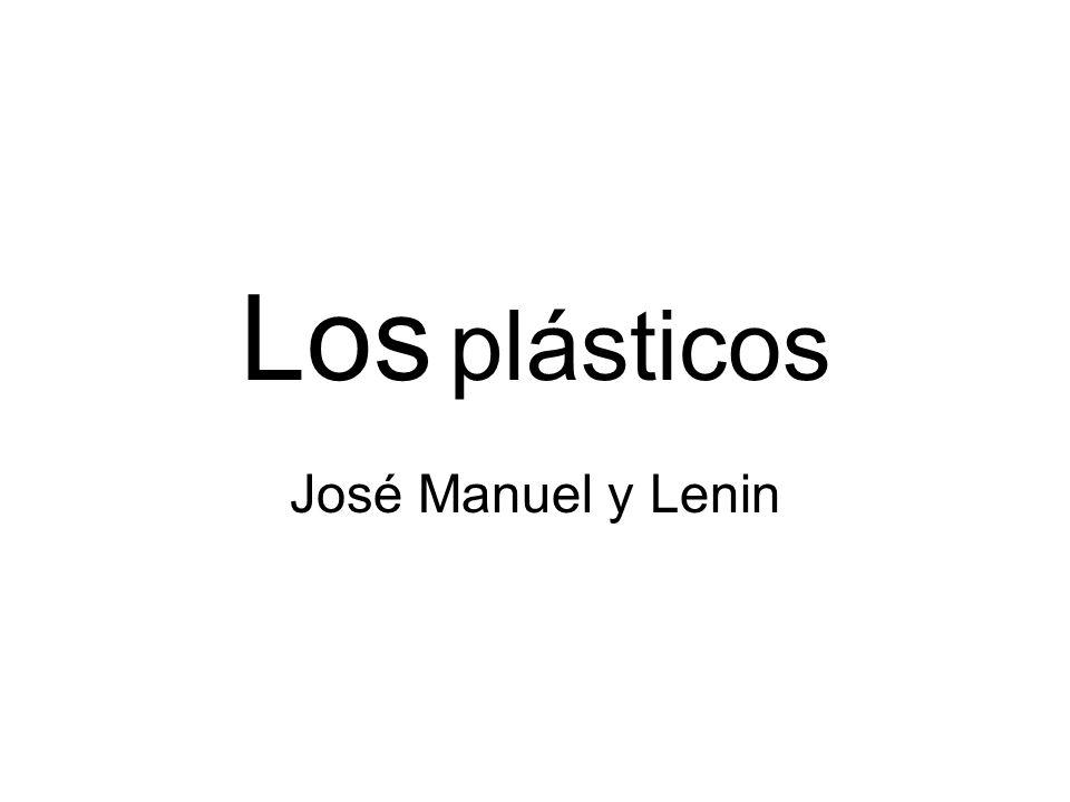 Indice Historia del plastico Propiedades de los plasticos Definicion de plastico Moldeado de plásticos 1 Moldeado de plasticos 2 Video