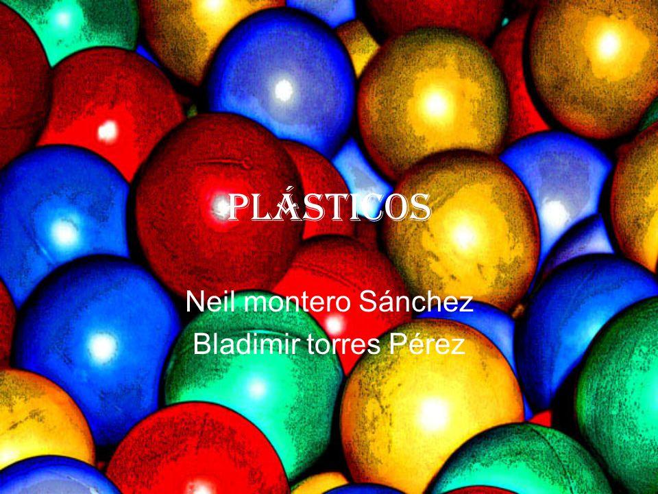Índice 1.Historia del plástico 2.Evolución del plástico 3.