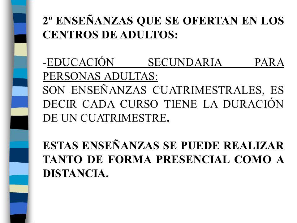 SE ESTRUCTURA EN TRES ÁMBITOS: -ÁMBITO DE LA COMUNICACIÓN(6H): LENGUA E INGLES.