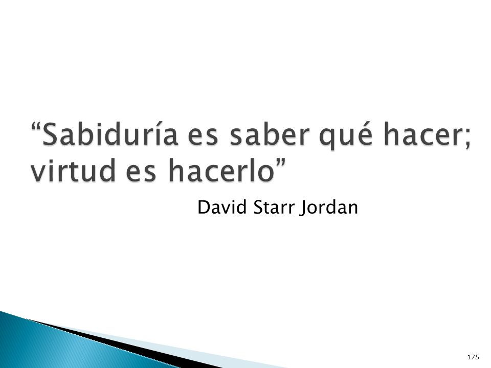 David Starr Jordan 175