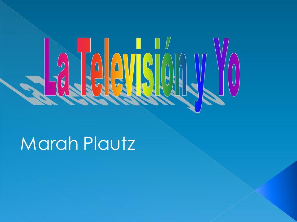 Marah Plautz
