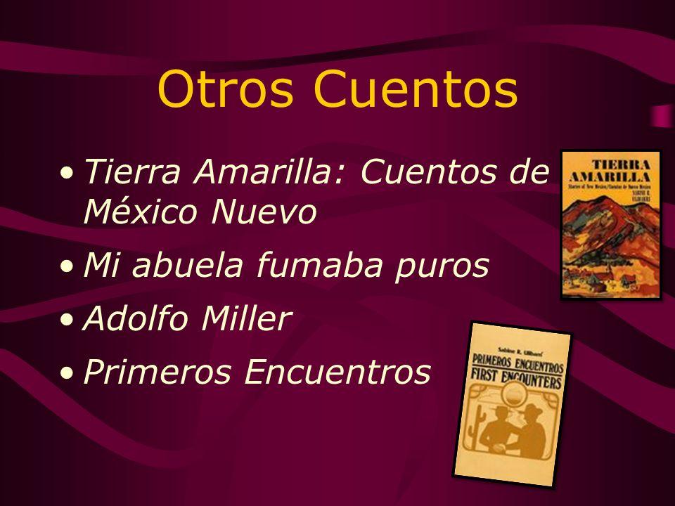 Los Cuentos Cortos Español y inglés El Condor: Y Otros Cuentos –En America del Sur y los Estados Unidos –Sobre amor y la vida en general
